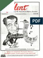 IPA Talent Summer 1983.pdf
