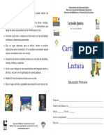 Cartilla_de_Lectura_Primaria.pdf