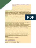 Modelo de Competencia Social de Gumpel desde el paradigma cognitivo.doc