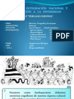 arquitecturamochica-120626175705-phpapp01