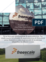 Free Scale