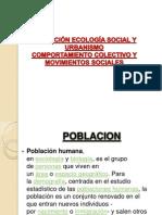 DIAPOSITIVA SOCIOLOGIA.pptx