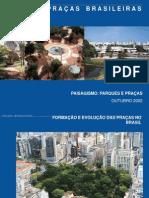 92078566 Pracas Brasileiras Fabio Robba 1