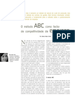 ABC pdf