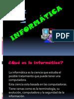 informática blog