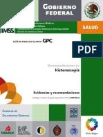 HISTEROSCOPIA-.pdf