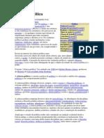 Ciência política.docx