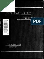 WilliamTebb-PrematureBurialAndHowItCanBePrevented(1906)