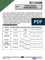 CAPITULO 38-FUNCIONES OXIGENADAS-2013.pdf