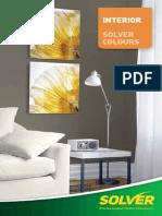 Solver - Interior V23 Final