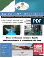 Periodico Cecy