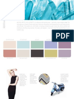 Sw PDF Colormix Moxie