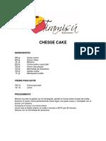 Chesse Cake[1]