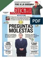 (2008-03-03) - Crítica de la Argentina (002)