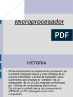 Microprocesador Carrasco Gallegos Caiza Changobalin