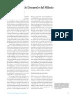 El Pacto de Desarrollo del Milenio.pdf