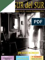 n5 en PDF