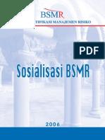 Sosialisasi_BSMR