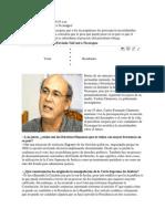 Nicaragua, entrevista Chamorro.docx