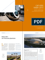 AFRICITES CHAPITRE 5.pdf