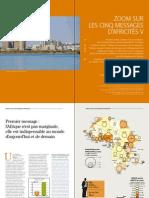AFRICITES - CHAPITRE 2 .pdf