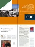 AFRICITES CHAPITRE 4 .pdf