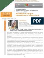 NewsletterJuinFR.pdf