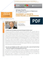 NewsletterAoutFR.pdf