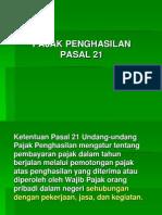 AK202-022036-538-5