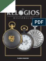 relogios-historicos
