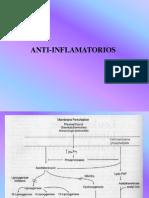 AINEsFarmacolUSAMed03.ppt