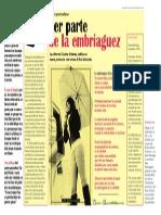 Editorial Chuleta de Cerdo.pdf