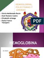 exposiciondefisiologiaequipo31-121211170813-phpapp02