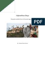 Afghanistan Diego