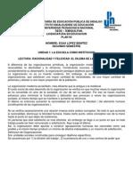 RACIONALIDAD Y FELICIDAD lecturas.docx