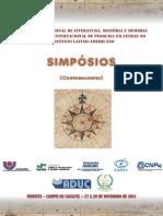 versão-OK-para-publicação-Proposta-de-TODOS-SIMPÓSIOS-LHM-30-ago-2013-OK