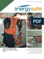 ESV Autumn Winter 2009 issue 16.pdf