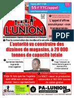 L-'Union N°631.pdf