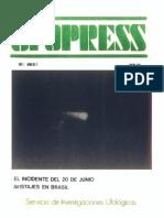 Ufopress 02 (Enero 1977)