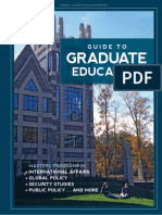 FP Grad Final v2 Web1