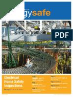 ESV Spring Summer 2005 Issue 2.pdf
