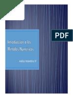 Introduccion_a_los_Metodos_Numericos.pdf