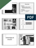 Generalidades PDF