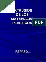 CURSO DE EXTRUSION II.ppt