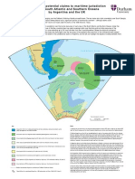 SOUTH ATLANTIC BRIT CLAIMS.pdf