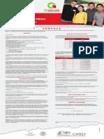 Seduc PDF Conv 2013 Pronabe