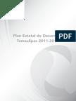 Plan-Estataltama.pdf