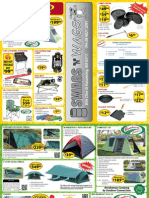 Outdoor Connection Spring Catalogue