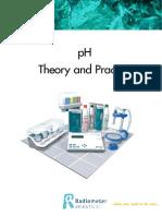 ph_theory