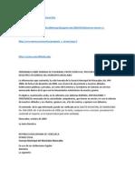 Ordenanza Seguridad Maracaibo